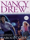 The Clue of the Gold Doubloons (eBook): Nancy Drew Series, Book 149